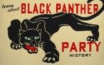 BPPhistory400