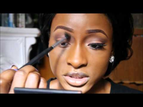 cE5JTldRQV9ndEkx_o_makeup-tutorial-for-black-women