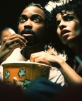 popcorn-005