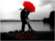 reallove2