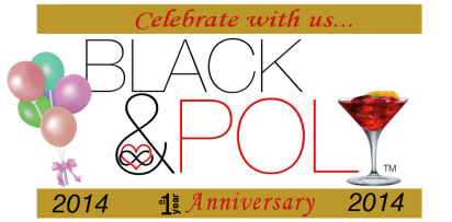 Black And Poly Graphic Blog2
