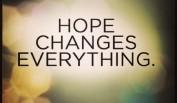 HopeChanges