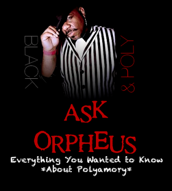 Ask Orpheuscrpd